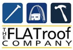 The Flat Roof