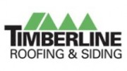 Timberline Roofing & Siding
