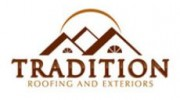 Tradition Roofing & Exteriors