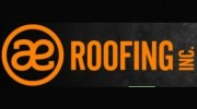 A&E Roofing