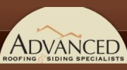 Advanced Roofing Specialists