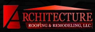 Architecture Roofing & Remodeling