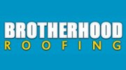 Brotherford Roofing