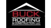 Buck Roofing & Construction