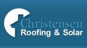 Christensen Roofing