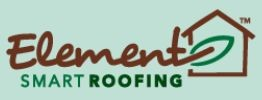 Element Smart Roofing