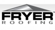Fryer Roofing