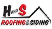H & S Roofing & Siding