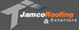 Jamco Roofing & Exteriors