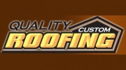 Quality Custom Roofing