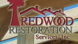 Redwood Restoration Services