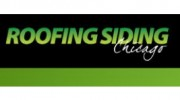 Roofing Siding Chicago