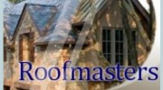 Roofmasters