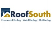RoofSouth