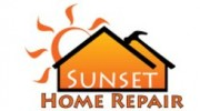 Sunset Home Repair