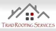Triad Roofing Services