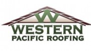 Western Pacific Roofing