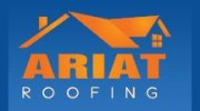 Ariat Roofing