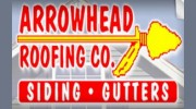 Arrowhead Roofing & Siding