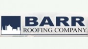 Barr Roofing