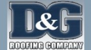 D&G Roofing