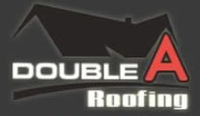 Double A Roofing