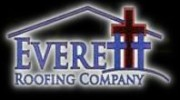 Everett Roofing