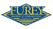 Furey Roofing & Construction