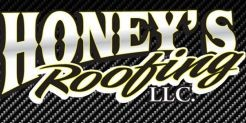 Honeys Roofing