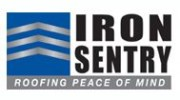 Iron Sentry Roofing