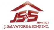 Joseph Salvatore & Sons Roofing