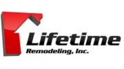 Lifetime Remodeling