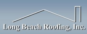 Long Beach Roofing