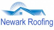 Newark Roofing
