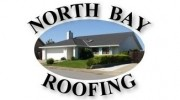North Bay Roofing