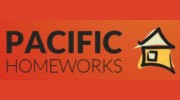 Pacific Home Works