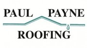 Paul Payne Roofing