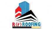 R (r) Roofing