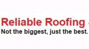 Reliable Roofing & Siding