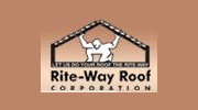 Rite-Way Roof