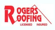 Rogers Roofing