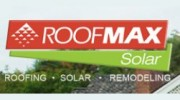 Roofmax