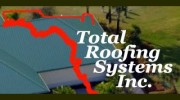 Total Roofing Systems
