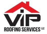 VIP Roofing Services