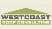 Westcoast Roof Consulting