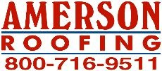 Amerson Roofing