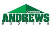 Andrews Roofing