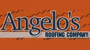 Angelo's Roofing