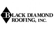 Black Diamond Roofing