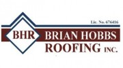 Brian Hobbs Roofing
